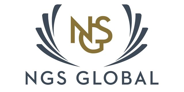 NGS Global Expands Presence to Spain, Mexico and Brazil featured image