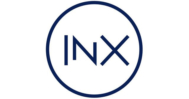 Hassans advises INX in setting up the first IPO of a security token registered with the U.S. SEC. featured image