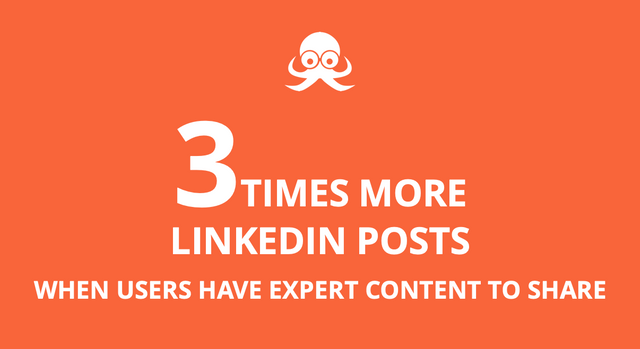 How to 3x the LinkedIn engagement of your firm featured image