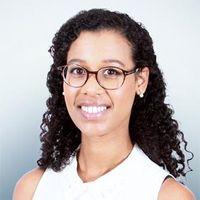 Christina Franzese, Senior Associate, Freshfields Bruckhaus Deringer