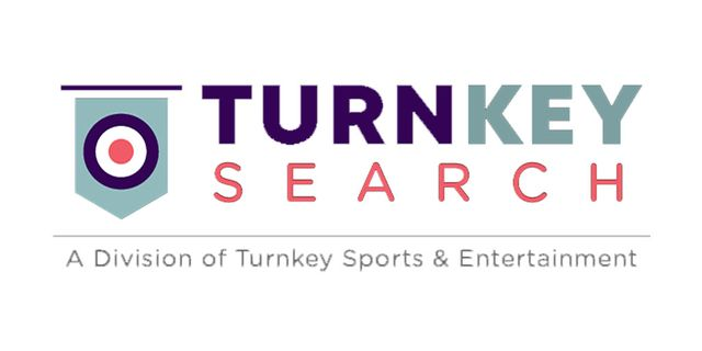 Long-Time Media Executive Rick Alessandri Joins Turnkey Search featured image