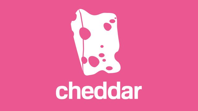 Cheddar Raises $22 Million, Plans to Launch General News Network and Expand Globally featured image