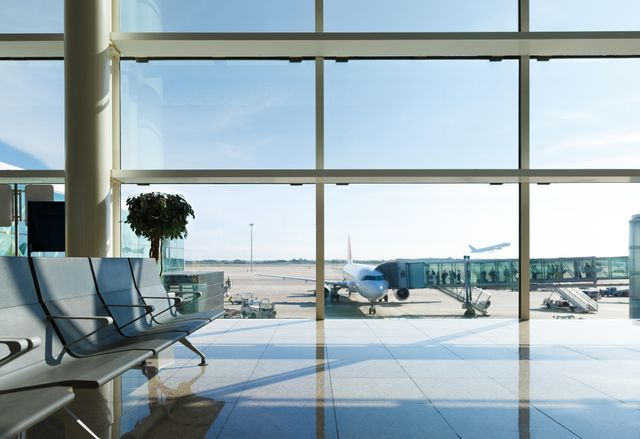 BA face £183m fine from the ICO featured image