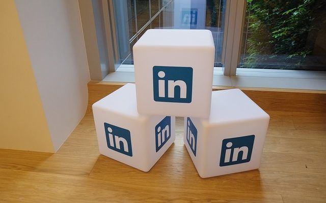 The Importance of Linkedin featured image