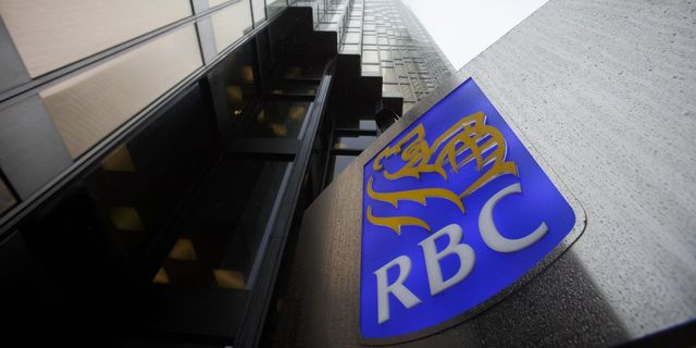 RBC Seeks to Pump Up Its AI Models With a New Platform featured image