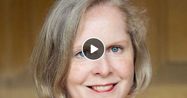 Susie Alegre habla en la Radio Argentina featured image