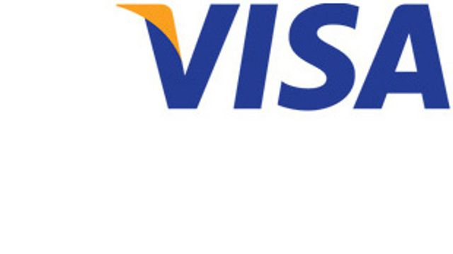 Visa Inc frets over $10 billion price tag on European brand featured image
