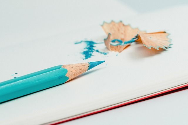 Good news for employers: Supreme Court applies 'blue pencil' to rescue an otherwise unenforceable restrictive covenant featured image