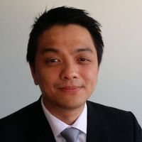Post contributor:Zhanwei Chan, NTT Security