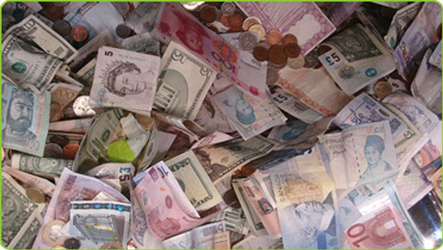 London's investment appeal means anti money laundering checks must be top notch featured image