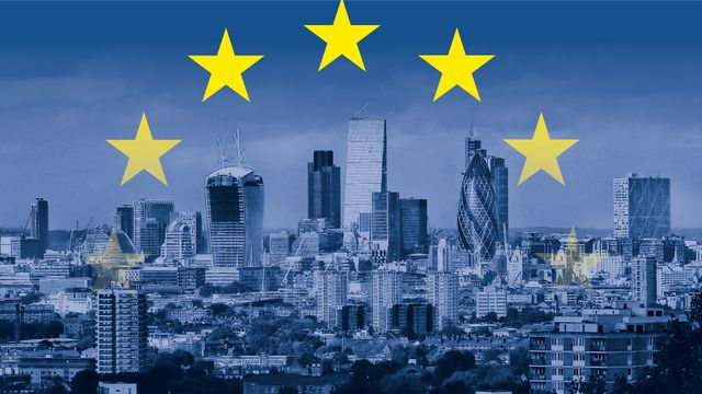 European financial regulators move to mitigate Brexit threat featured image