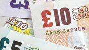 Digital money: not worth the paper it's written on?