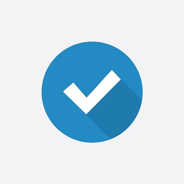 Is Your Twitter Account Eligible To Be Verified? featured image