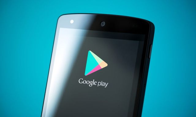 Google Pay Now Installed More Than 100 Million Times featured image