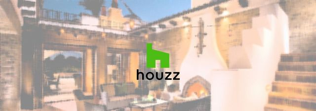 Houzz Break-In: Data Breach Announced featured image