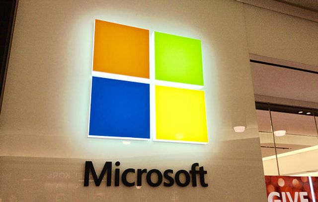 Microsoft has acquired Adallom for enhanced cloud security featured image