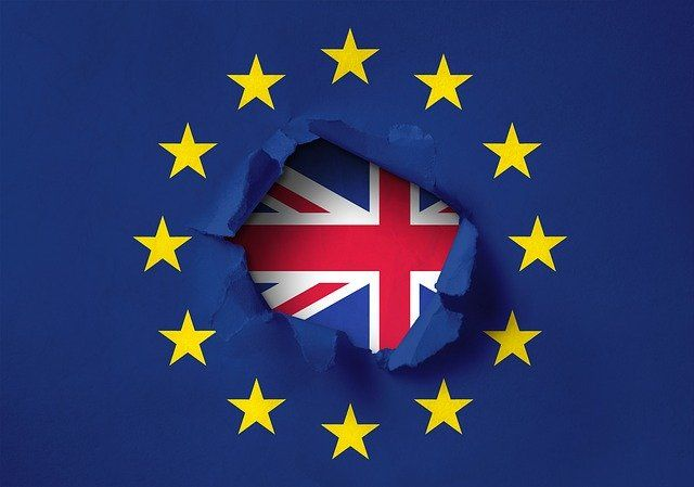 Brexit and the European Union (Withdrawal Agreement) Bill - Here we go again! featured image