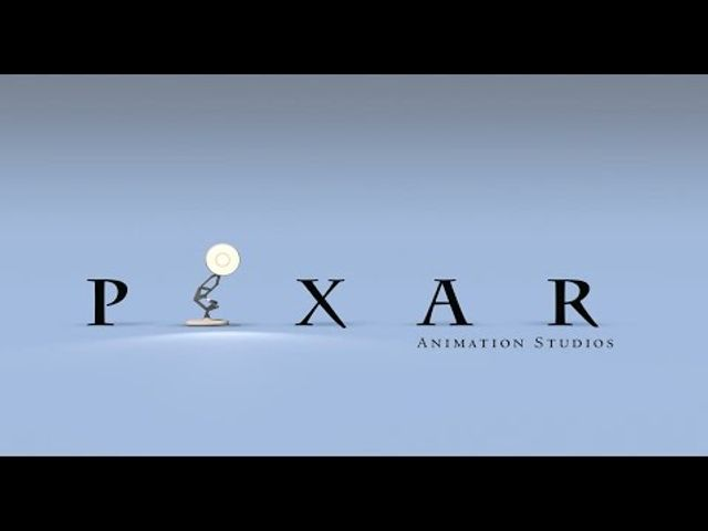 How Pixar uses music to make you cry featured image