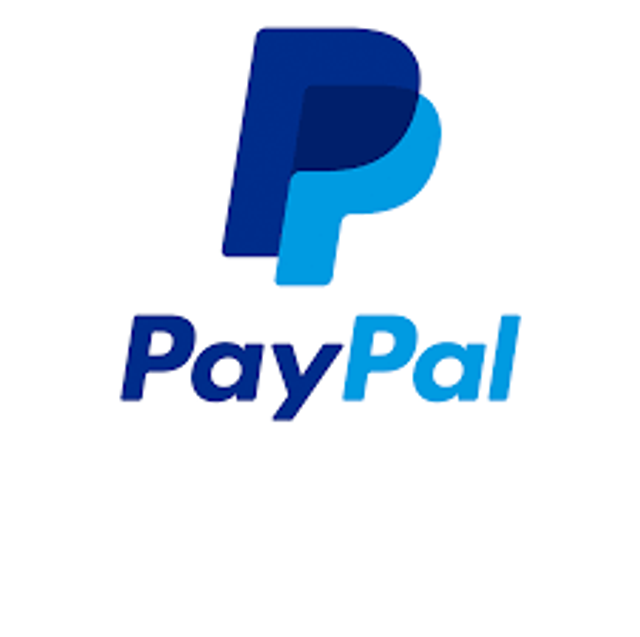 NAD Examines PayPal Advertising and Looks to CFPB for Guidance featured image