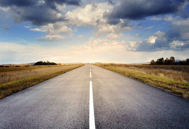 The Road Towards Leasehold Reform featured image