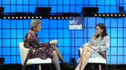 Web Summit, day 4: Competition, disinformation – and fast fashion