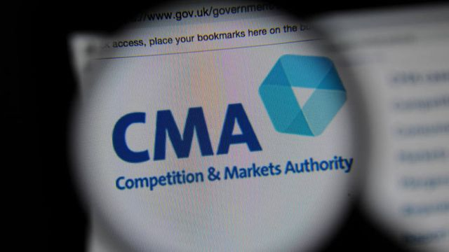 New powers for the CMA and FCA featured image