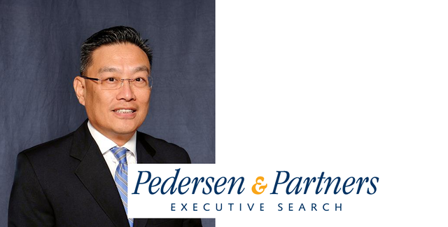 Pedersen & Partners further strengthens its Asia Pacific team, adds Sean Neo as Client Partner featured image