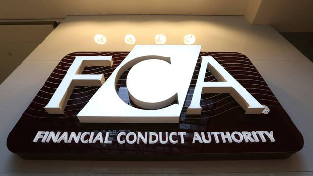 FCA to ban promotion of mini-bonds to retail investors featured image