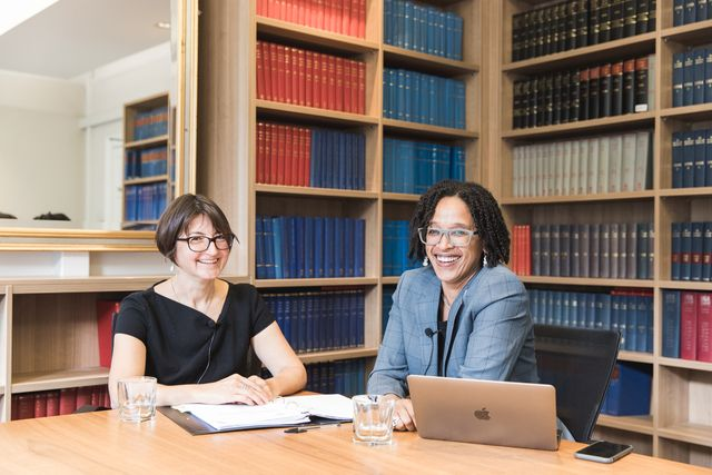 Sophy Miles and Ulele Burnham discuss the Supreme Court's decision in Re Y featured image