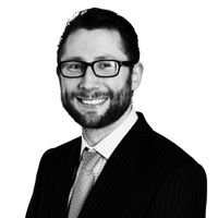 Sam Isaacson, Head of Coaching Services, Grant Thornton UK