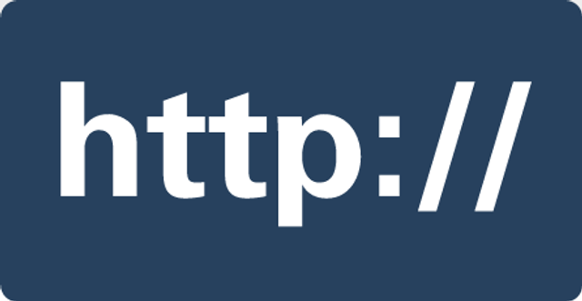 HTTP 2.0 being finalised featured image