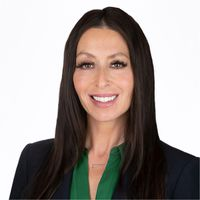 Kimberly DeVico, Director, Consulting (US), Elevate Services