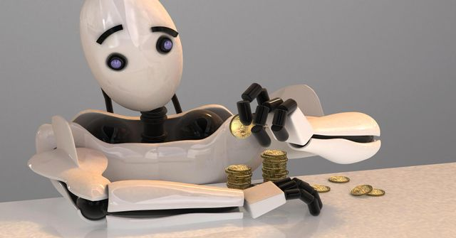 Can a robo-advisor help reboot your retirement? featured image
