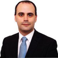 Richard Buttigieg, Partner, Hassans