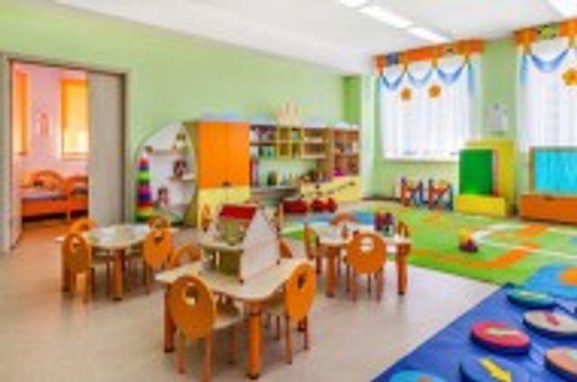 Investir dans la petite enfance : une urgence pour l'avenir featured image
