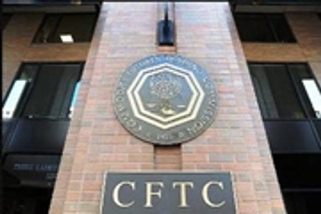 The CFTC Moves from Rule Writing to Enforcement featured image