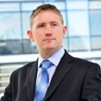 Thomas Clifford, Director , Deloitte