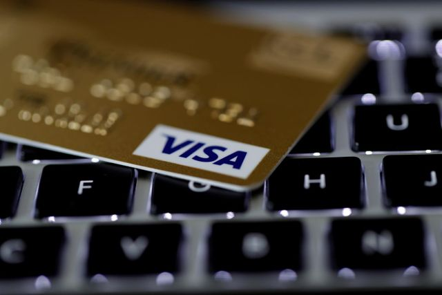 Visa is in talks to acquire 20% of Interswitch, Nigeria's largest merchant acquirer, for $200m featured image