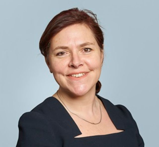Are the Chinese Community being targeted by the NCA? Katy Thorne QC gives her expert insight... featured image