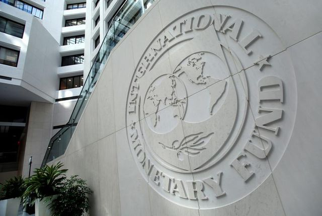 IMF urges infrastructure investment to boost post-COVID growth featured image