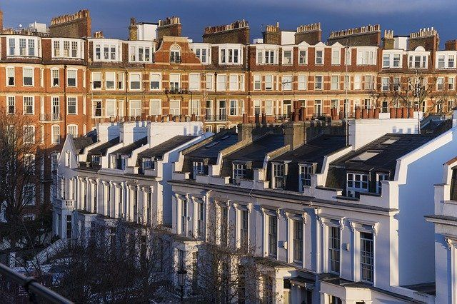 Prime London Lettings market remains upbeat featured image