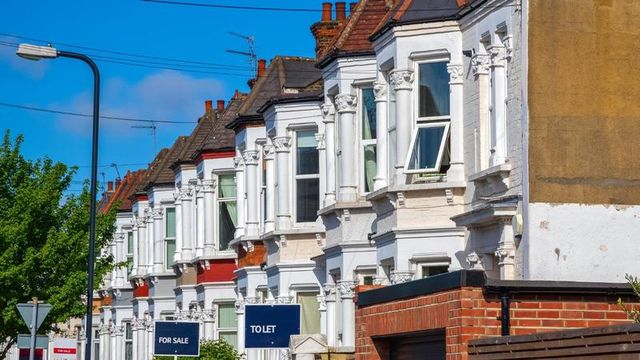Online estate agent Purplebricks retreats from the US as losses double featured image