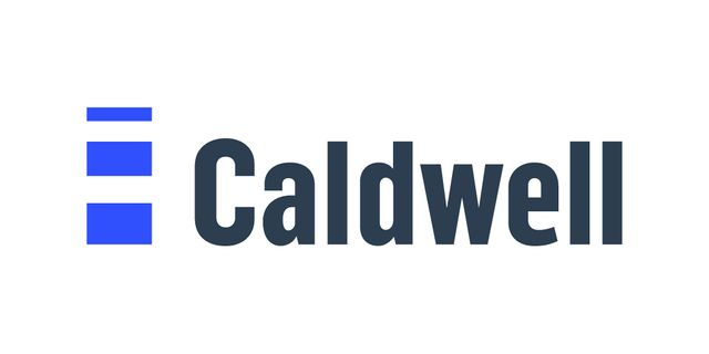 Caldwell Enhances Financial Services; Consumer; and Marketing & Digital Recruiting Capabilities with the Addition of Carlos Cata featured image