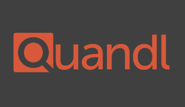 Quandl raises $12 million series b to expand its financial data platform featured image