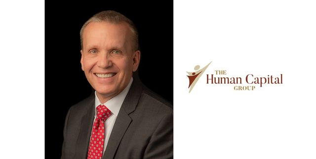 The Human Capital Group Appoints New Managing Director in Dallas featured image