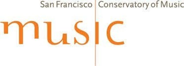 San Francisco Conservatory Appoints David Stull as President featured image