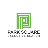 Post contributor:Park Square Executive Search , Park Square