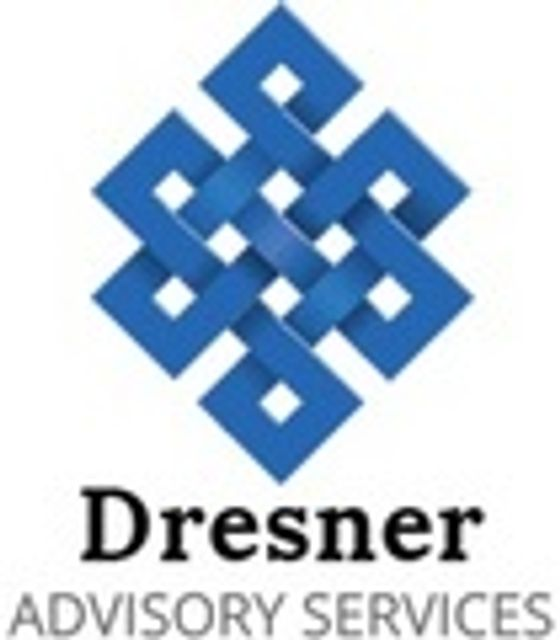 Dresner 2016 Technology Innovation Awards featured image