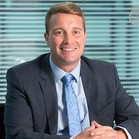 Andrew McGregor, Associate, Brabners LLP