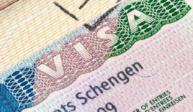 Schengen visa rules changing Feb 1st. Here's what you need to know! featured image